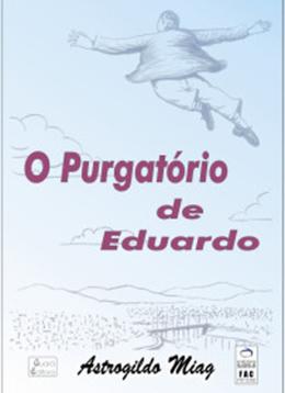 purgatorio-astro