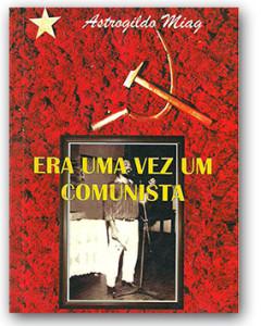 capa-comunista