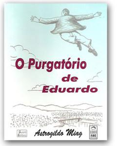 capa-purgatorio